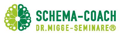 Schema-logo_m